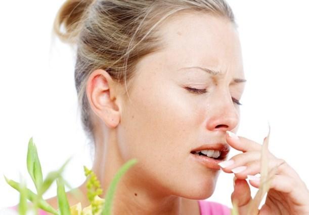 Полллиноз: симптомы риноконъюнктивита, методы лечения сенной лихорадки и профилактика заболевания