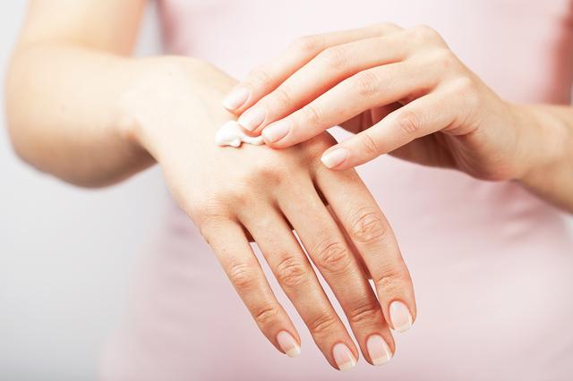 Цыпки на руках – причины появления, способы лечения и профилактики | ОкейДок