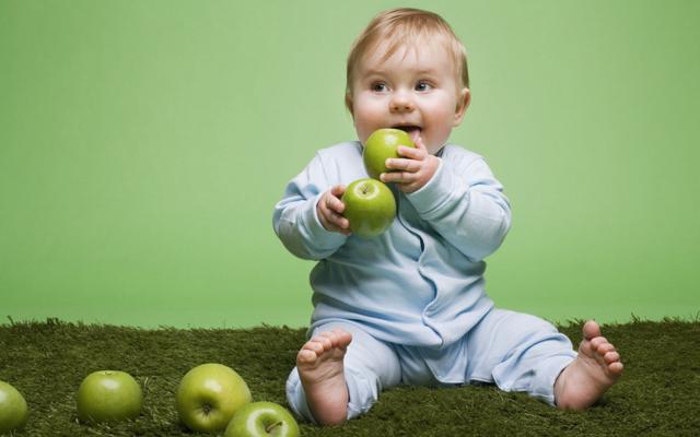Профилактика железодефицитной анемии у детей раннего и старшего возраста: диета, питание