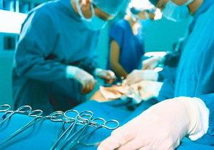 Перелом свода черепа: что это такое, симптомы, последствия, лечение