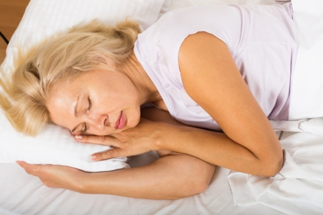 Почему возникает повышенная потливость при нормальных показателях гормонов щитовидной железы, анализа крови и данных УЗИ.