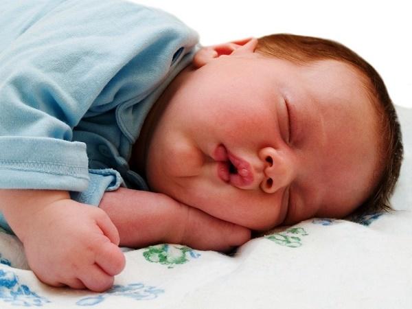 Аффективно-респираторные приступы у детей: причины закатываний до потери сознани