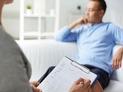 Психологическая импотенция: лечение, как помочь мужчине, как избавиться о тпроблемы