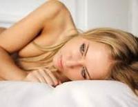 Предменструальный синдром – симптомы и признаки ПМС, причины, лечение предменструального синдрома