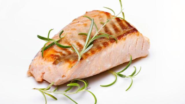 Что можно есть при болезни поджелудочной железы , диета, запрещенные продукты