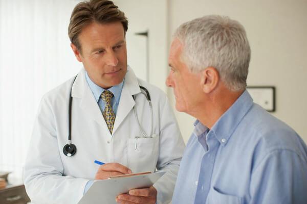 Ирригоскопия, современная методика - показания, противопоказания, подготовка к процедуре, порядок проведения, трактовка результатов.
