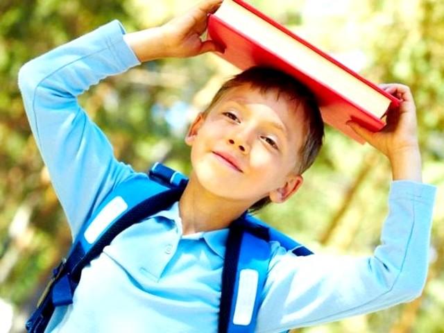 Сколиоз у детей: признаки и лечение, диагностика и профилактика сколиоза у детей