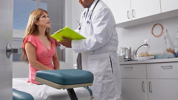 Лечение ОРВИ в домашних условиях: лекарственные препараты и средства народной медицины при ОРВИ