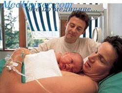 Шумы в сердце у новорожденного, ребенка до года: что это значит, причины возникновения