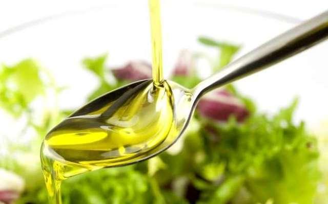Амарантовое масло: польза и вред, как приготовить, применение в домашних условиях
