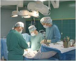 Открытое овальное окно в сердце: норма или патология, симптомы, лечение