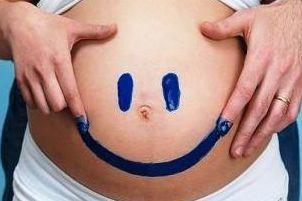 Внутриматочная контрацепция, спираль: плюсы и минусы, виды ВМС