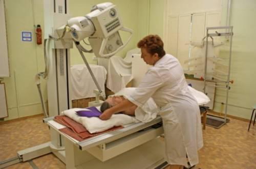Парез кишечника: что это такое, профилактика и лечение, реабилитация после операции