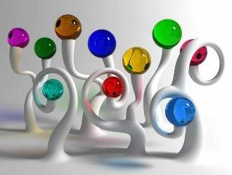 Полезные свойства киви, противопоказания, его химический состав, рекомендации по употреблению