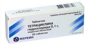 Тетрациклиновые зубы: что это такое, лечение и отбеливание