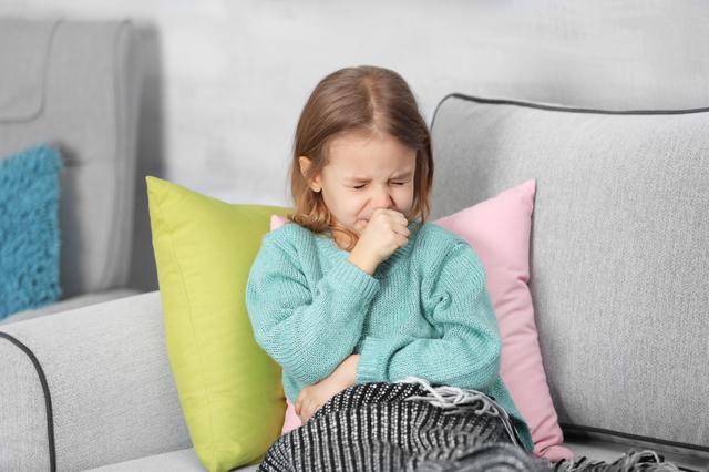 Аллергия на пыль у ребенка: симптомы, что делать, лечение аллергии на пыль у детей