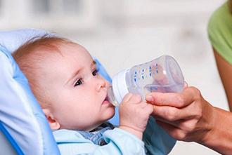 Ангина у детей: симптомы и лечение в домашних условиях, препараты при вирусной, герпангине