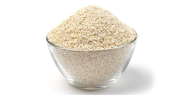 Ячневая крупа: польза и вред, пищевая ценность, из какого злака ячневая крупа