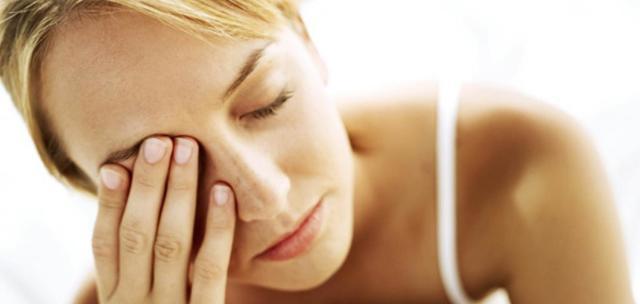 Алиментарная дистрофия: причины, симптомы, лечение, последствия, прогноз