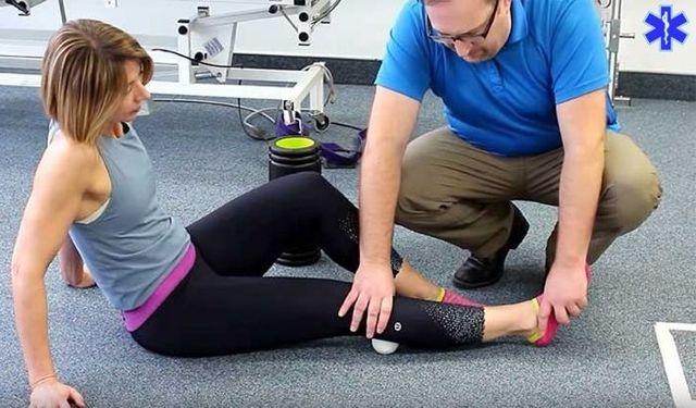 Внутрисуставной перелом коленного, локтевого сустава, большеберцовой, лучевой кости