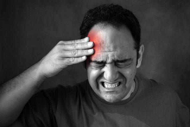 Какие последствия употребления амфетаминов и передозировки амфетаминов