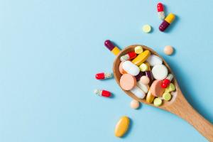 От чего таблетки Цитрамон — инструкция по применению, состав Цитрамона