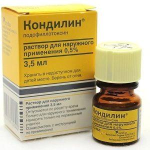 Лечение папилломавируса у мужчин, как лечить ВПЧ 16 и 18 типа в домашних условиях у мужчин