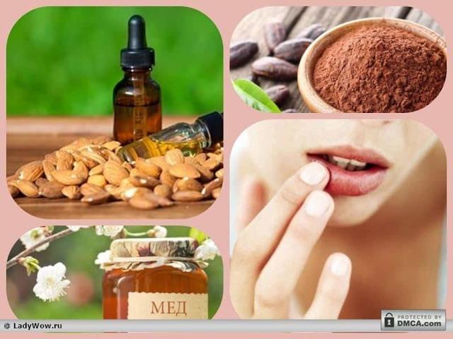 Миндальное масло: применение для кожи и волос, миндальное масло для лица, сот морщин