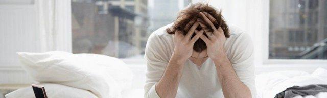 Гонорея у мужчин: первые признаки, симптомы и лечение, таблетки от гонореи