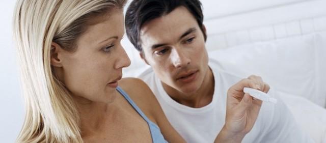Что делать, если не получается забеременеть два месяца?