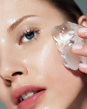 Как избавиться от жирного блеска на лице: средства и маски против жирного блеска