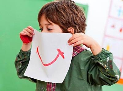 Кризис 7 лет у ребенка: как проявляется, что делать родителям