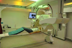 Тромбоэмболия легочной артерии: симптомы, лечение, диагностика ТЭЛА и осложнения