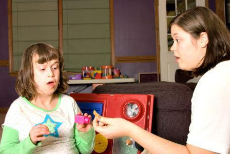 Фенилкетонурия: что это за заболевание, как наследуется фенилкетонурия, симптомы и типы