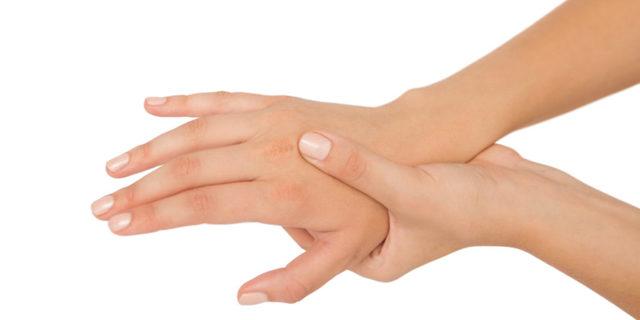 Как определить: ушиб или перелом | ОкейДок