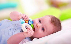 Как лечить крипторхизм у ребенка и возможно ли лечение без операции