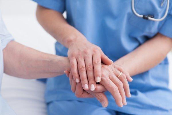 Инфаркт (некроз) селезенки: причины, симптомы, лечение, профилактика