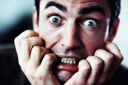 Паническая атака: как бороться самостоятельно, как справиться с панической атакой