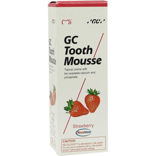 Почему развивается повышенная чувствительность зубов, и какие методы лечения применяются для ее снижения?