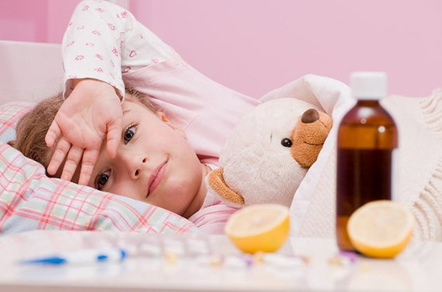 Лямблиоз: симптомы, лечение и диагностика, причины развития заболевания, особенности лечения у детей