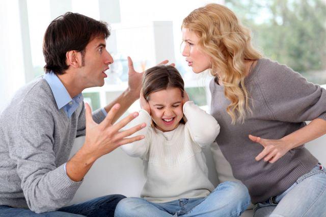 Гебефренический синдром: что это такое, чем характеризуется, симптомы и лечение