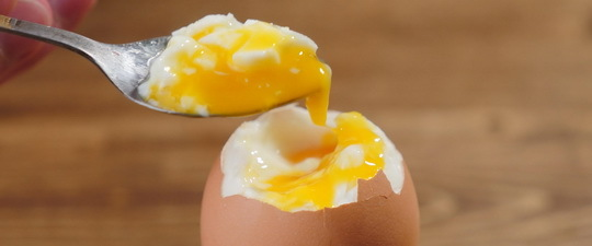 Что ест при запоре: диета при запоре у взрослых, разрешенные и запрещенные продукты