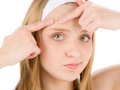 Подростковые прыщи у девочек: лечение прыщей и угрей у девочек-подростков