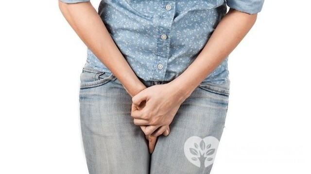 Полип уретры у женщин и мужчин, в пожилом возрасте: лечение, операция