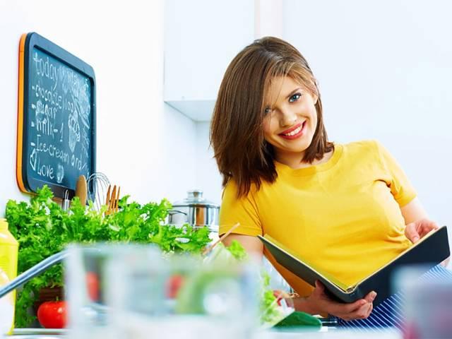 Химический состав семги, ее пищевая ценность, секреты приготовления вкусных блюд