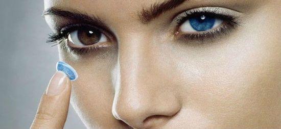 Как сохранить зрение: что вредно для глаз, портят ли зрение компьютер, очки и ношение линз