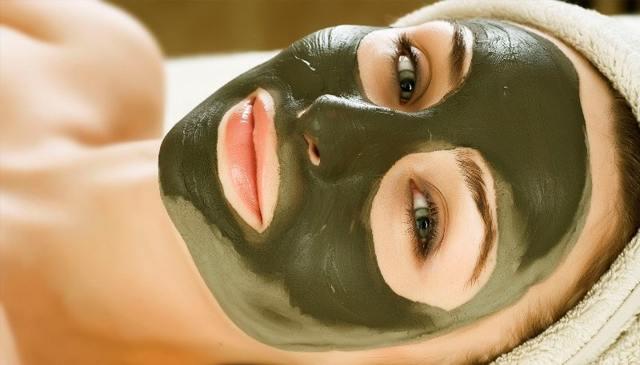 Ламинария: польза и вред, применение ламинарии в косметологии и медицине, противопоказания
