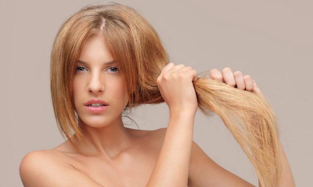 Выпадают волосы: что делать
