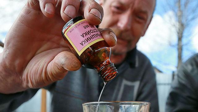 Отравление «Боярышником»: симптомы, причины, что делать при отравлении настойкой боярышника