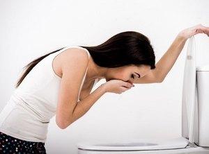 Болит желудок при остром эрозивном гастрите, что делать?